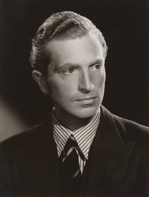 John Freeman MP
