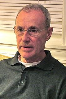 John Holland (composer)
