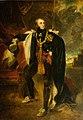 John James Hamilton, 1st Marquess of Abercorn.jpg
