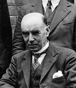 John Malcolm, 1936 (cropped).jpg