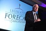 John McCain (23991965420).jpg