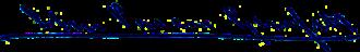 John Pascoe Grenfell - Image: John Pascoe Grenfell signature