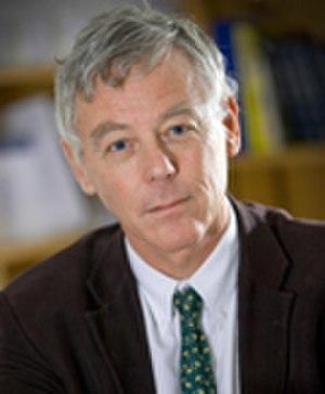 John Scott (sociologist) - Image: John Scott (Sociologist)