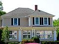John Terril-Robert Kropf House - panoramio.jpg