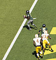 Johnathan Loyd first TD receptions.jpg