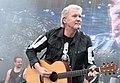 Johnny Logan - NDR Hafengeburtstag 2017 23.jpg