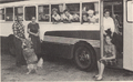 Johnson Family Bus—March 3, 1960.png