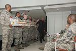 Joint Base Andrews Black History Month celebration held at ANGRC 160224-F-LX214-027.jpg