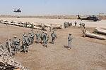 Joint air assault operation in Mushada DVIDS171664.jpg