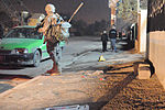 Joint operation with Iraqi national police at Forward Operating Base Loyalty DVIDS144033.jpg