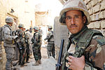 Joint patrol in Rusafa DVIDS154320.jpg