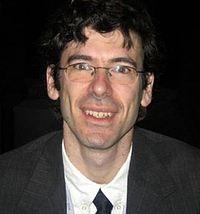 Jon Kleinberg.jpg