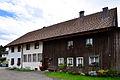 Jona (SG) - Wagen - 'Wurmsbacherhof' 2012-09-26 14-10-21 ShiftN.jpg