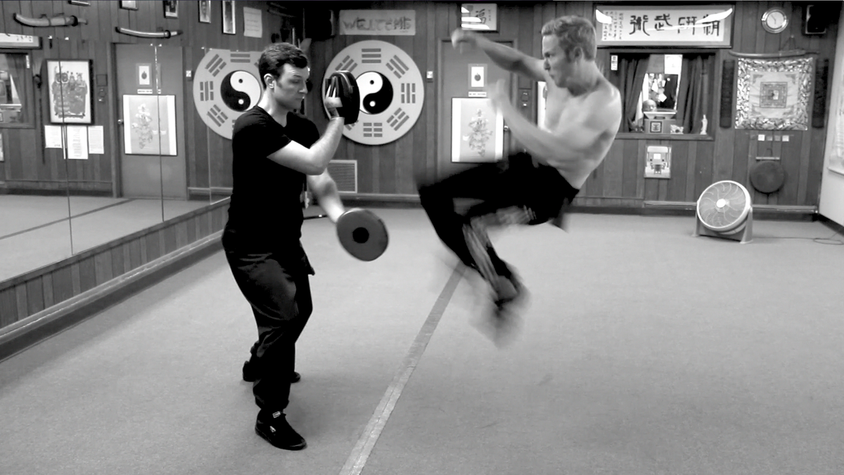 Jonny Blu Martial Arts Demo - Still Photo 1.png