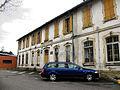 Jonquières École de Filles.JPG