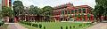 Jorasanko Thakur Bari Complex - Kolkata 2015-08-11 2078-2084.tif
