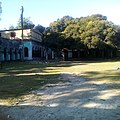 Jorkhali Fazil Degree Madrasah Play Ground Filed.jpg