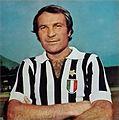 José Altafini - Juventus FC 1972-73.jpg