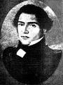 José Manoel da Silva - Barão de Tietê.png