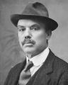 José Mendes Nunes Loureiro.png