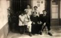 José Pomar Aguilar y su familia.png