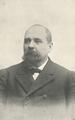 José de Castro (Album Republicano, 1908).png