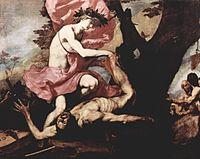 José de Ribera 003.jpg