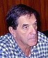 Jose-Luis-Elkoro-2001.jpg