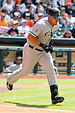 Jose Abreu White Sox May 2014.jpg