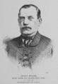 Josef Hules 1887 Vilimek.png