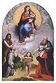 Josef von Hempel - Madonna von Foligno.jpg