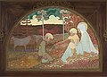 Joseph Alanen - Katso Kiesus karjaistani.jpg