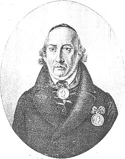 Joseph Perl.jpg