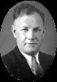 Joseph Unwin portrait.png