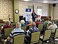 Josh Harder speaking at retirement home - 2020-01-23.jpg