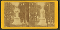 Josiah Tatnall's tomb, from Robert N. Dennis collection of stereoscopic views 3.png