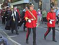 Jour d'la Libéthâtion Jèrri 9 d'Mai 2011 042.jpg
