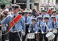 Jour d'la Libéthâtion Jèrri 9 d'Mai 2012 60.jpg