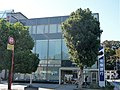 Joyo Bank Shimodate Branch.jpg
