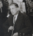 Juan Antonio Cumplido Barco (10-12-1932) retrato.png