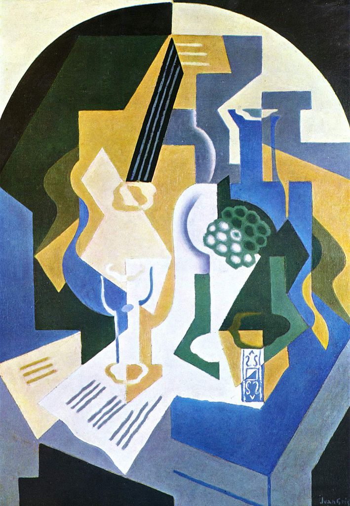 https://upload.wikimedia.org/wikipedia/commons/thumb/1/12/Juan_Gris_003.jpg/709px-Juan_Gris_003.jpg