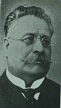 Juan M. Garro