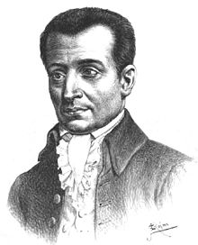 Juan Martínez de Rozas.jpg