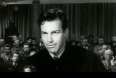 Judgment at Nuremberg-Maximilian Schell3.JPG