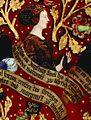 Judith, daughter of leopold II.jpg