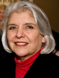 Judith Zaffirini Texas politician