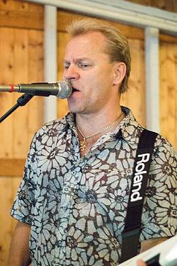 Jukka Lampela Keikat