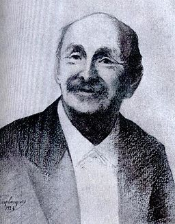 Jules Watteeuw