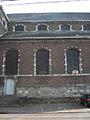 Jumet - église Saint-Sulpice - trois travées nord.jpg