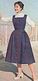 Jumper Skirt 1956.jpg